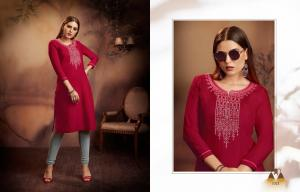 Kajree Fashion Lily 1321