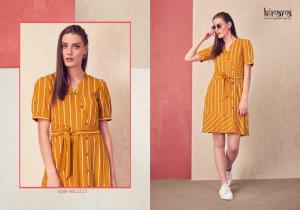 Kirara Fashionista 2121