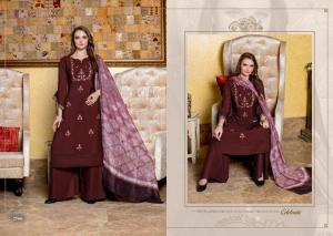 Yami Fashion Virasat 2566 Price - 1095