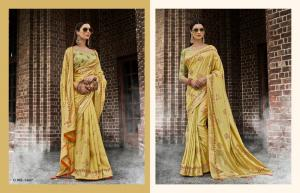 Kessi Fabrics Silk Touch 1437