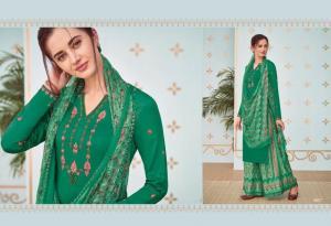 Kimora Fashion Heer 9057