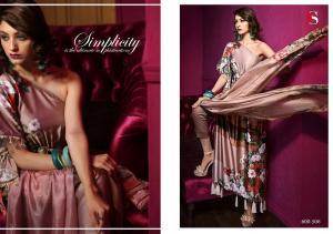 Deepsy Suits Libana 700-006