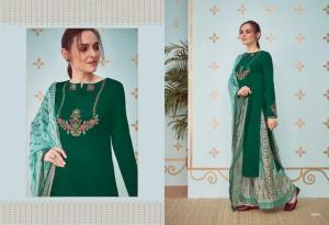 Kimora Fashion Heer 9061