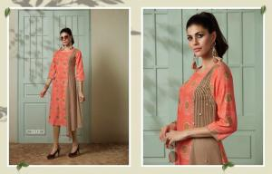 Kessi Fabrics Rangoon Aspire 2243