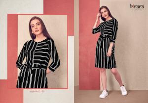 Kirara Fashionista 2125