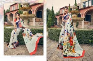 Bela Fashion Silky 26464