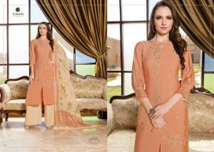 Yami Fashion Virasat 2564 Price - 1095
