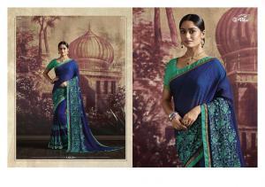 Palav Fabrics Shankham 6356