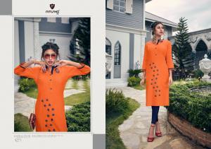 Nitisha NX Viva 3011 Price - 250