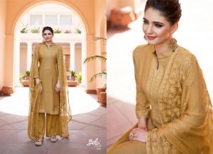 Bela Fashion Nazariya 598