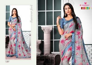 Varsiddhi Fashion Mintorsi Kaseesh 11807