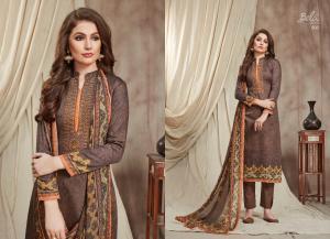 Bela Fashion Saanjh 805