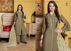 Yami Fashion Virasat 2561 Price - 1095