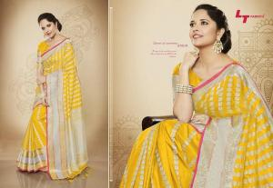LT Fabrics Valishka 69010