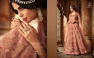 Mohini Fashion Glamour 60003