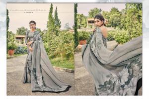 Bela Fashion Silky 26466