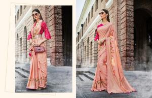 Kessi Fabrics Silk Touch 1434