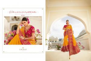 Royal Virasat Saree 13259