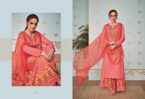 Kimora Fashion Heer 9060