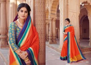 LT Fabrics Kiara 1083