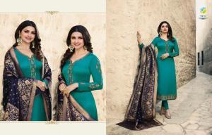 Vinay Fashion Kaseesh Banaras 9874