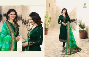 Vinay Fashion Kaseesh Banaras 9877