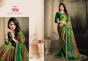 Vipul Fashion Spring Love 38599