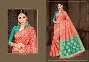 Vaamika Fashion Signature 2476