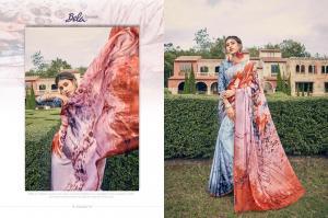 Bela Fashion Silky 26462
