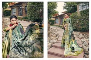 Bela Fashion Silky 26461