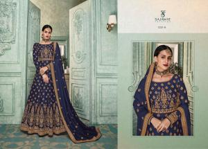 Sajawat Creation Karva Special 1231 A Price - 2450