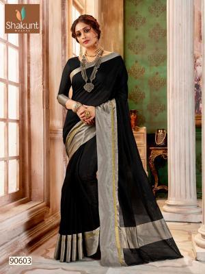 Shakunt Saree Harsha 90603