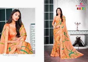 Varsiddhi Fashion Mintorsi Kaseesh 11803