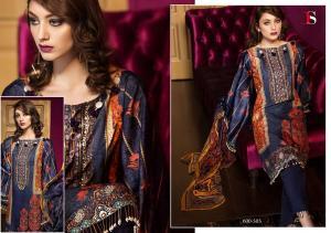 Deepsy Suits Libana 700-005