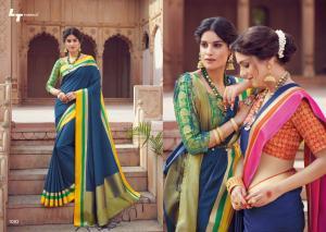 LT Fabrics Kiara 1082