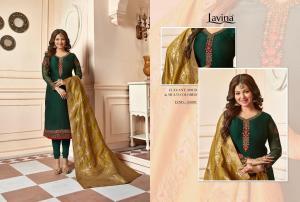 Lavina Aayesha 55001
