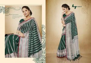 LT Fabrics Valishka 69007