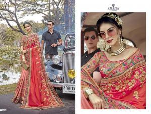 Kalista Fashion Khwaab 6974