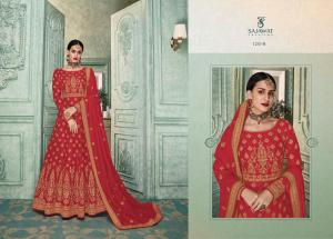Sajawat Creation Karva Special 1231 B Price - 2450