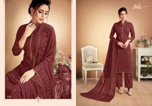 Bela Fashion Nazariya 916