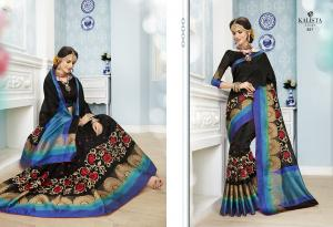 Kalista Fashion Vasundhara 857