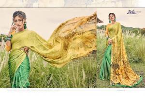 Bela Fashion Silky 26463