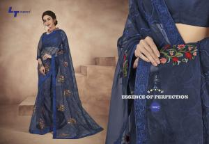 LT Fabrics Amyra 38002