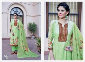 Bela Fashion Ultimate 624