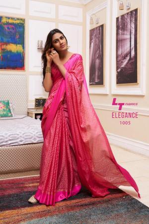 LT Fabrics Elegance 1005