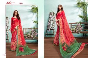 Bela Fashion Crystal 31526