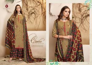 Kala Fashion Ishqbaaz Winter Collection 1004