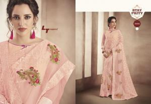 LT Fabrics Amyra 38004
