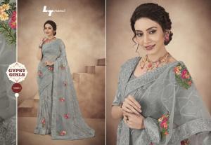 LT Fabrics Amyra 38001
