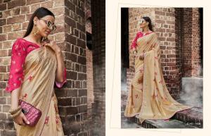 Kessi Fabrics Silk Touch 1436